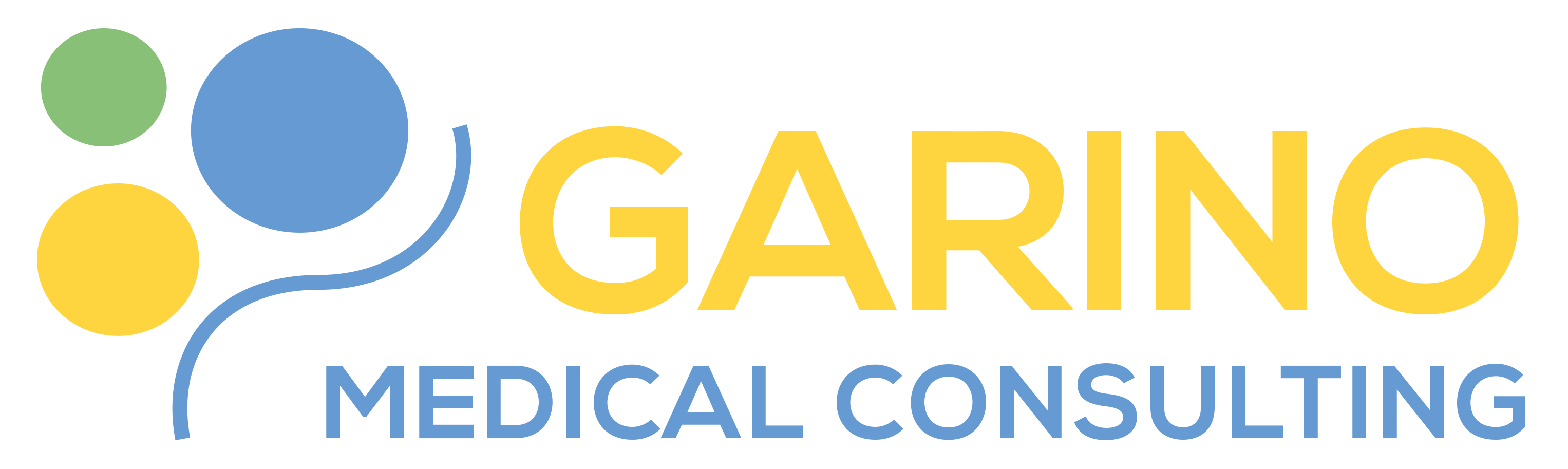 Garino Medical Consulting